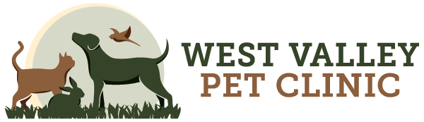 West Valley Pet Clinic